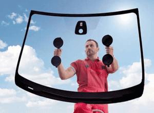 zamena-vetrovogo-stekla